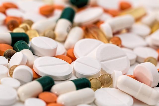 Dipendenza dai farmaci e come disintossicarsi